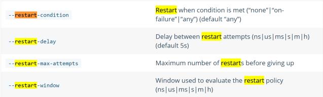 service_restart